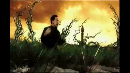 Класика!!! Linkin Park - In The End + Превод