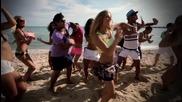 • Превод• Лято 2011 • Loona - Vamos A La Playa (official Video) + Lyrics