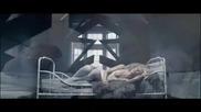 Medina - Gutter 'gabriel Schwarz Remix' (fun Furret Video Edit)