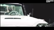 (disaszt & Modezart Remix) Tom Novy & Veralovesmusic ft. Pvhv - Thelma & Louise