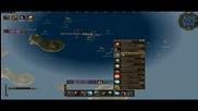 Seafight Beta Part 1