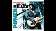 Marcus Miller - Power, The Essential - 2006 full album