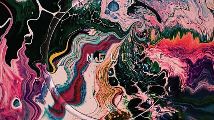 Бг превод! Nell - Sing For Me