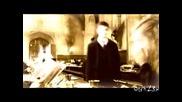 Хари Потър - Rehab ( хари / хърмаяни)