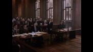 Съдебен Консенсус Филм Айпи Judicial Consent 1994