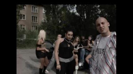 Raie Up - Lamoza Lilmak S.t.a.m.b.e.t.o Vbox7
