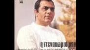 1988 Stelios Kazantzidis