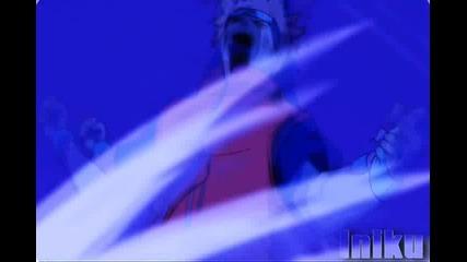 .:narusaku:. - - Linkin Park - ;with You; - -