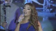 Роксана - До последен дъх - live от промоцията За всеки има ангел