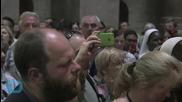 'Sweet Baby Jesus Beer': Gone Dry in Ohio