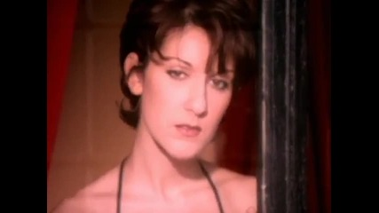 Celine Dion - The Power Of Love (official video)