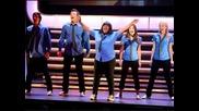 Glee Cast - Like A Prayer (превод)