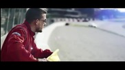 D T M 2013 - Season Trailer [long version]