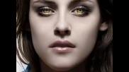 Twilight - Bella Swan - Vampire
