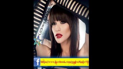 Pop-folk Hitove 2011 Cd Rip {6@mix} 2012
