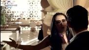 Джена - Да видя какво е / Официално видео / 2012