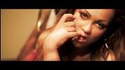 Hoodini feat. Billy Hlapeto & Lexus - 24/7 Hd