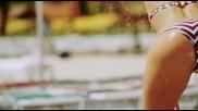 Andreea Banica - Love In Brazil ( High Quality ) + Превод