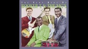 Booker T. & The Mg's - Groovin'