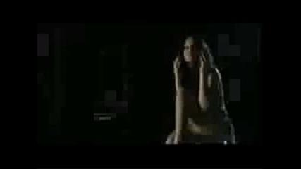 Elena Risteska - Usni Kako Temno Mastilo