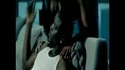 Akon - Right Now (nanana) Високо Качество