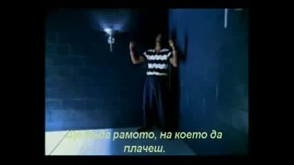 Celine Dion & R - Kelly - I Am Your Angel.avi