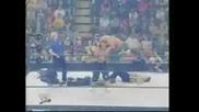 John Cena - Tribute