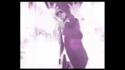 Florida vs Lil Wayne - Lollipop Got Low [ben Raver Mashup] (360p)