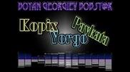 Bobstar, Kopix, Pavkata & Yorgo - Ak Ak (clean)