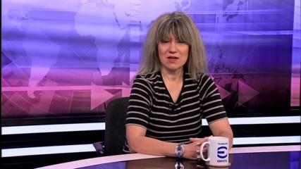 """Полските посоки и полският литературен """"Нобел"""""""