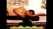 Trance: Maor Levi ft. Ashley Tomberlin - Chasing Love (2010)