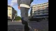 Епизод - Левски
