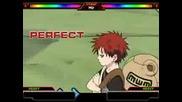 Naruto: The Abridged Series Ep17
