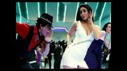 Criminal - Ra.one Full item song video Hd (shahrukh khan, Ka