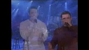 98 Degrees - This Gift