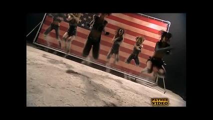 Мария - Най - доброто място (dvd rip)