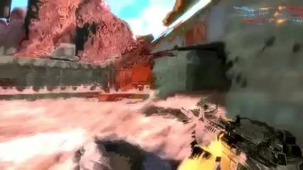 Counter - Strike ~pro~