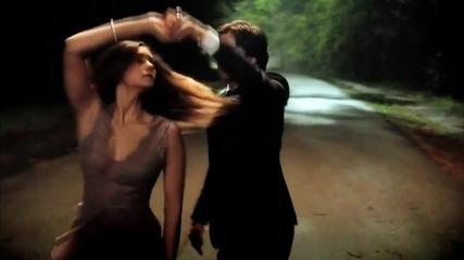 » Goodbye Elena Gilbert. [6x22] Finale!