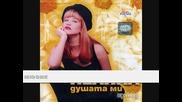 Балкански ритми - Mix