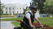 First Lady's Secret Service Agent Under Investigation For Sexting Claims