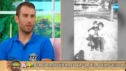 Стойко Сакалиев за колоезденето и мечтата за Обиколката на България