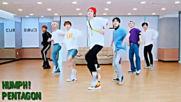 Kpop Random Play Dance Challenge 2019 Mirrored