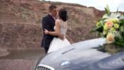 Сватбен трейлър Георги § Таня Ташеви