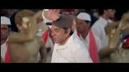Промо - Yamla Pagla Deewana 2 - Main Taan Aidaan Hi Nachna