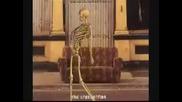 Много Смях Скелети Денсат Яко !!!