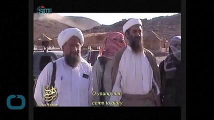 US Keeps Osama Bid Laden's Porn Under Warps After Documents Release