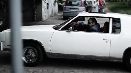 Dee - Playa Boy (official Video)