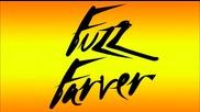 Zombie Nation - Kernkraft 400 (fuzz Farver Dubstep Mix)