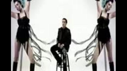 Akon Feat. Colby Odonis and Kardinal Offishall - Beautiful [ Hq ]