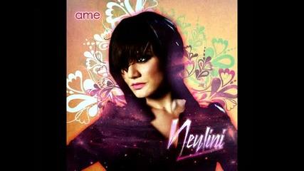 (2010) Neylini - Ame